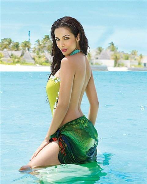Malaika-Arora-Khan-has-her-own-online-sh200714120408361_480x600