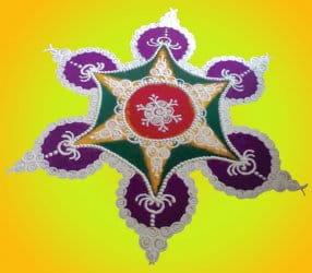 Rangoli8