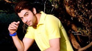 Sharad-Malhotra-HD-Wallpapers-5