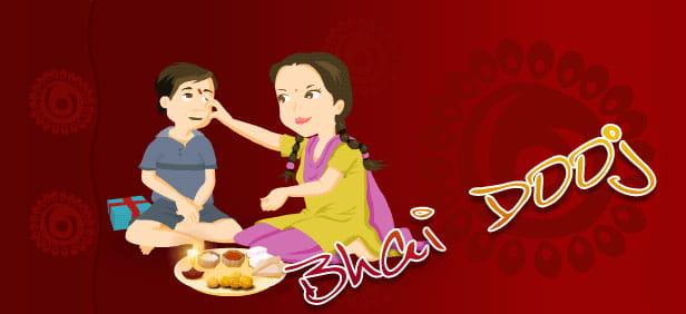 bhaiya-dooj