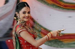 cute-photos-of-devoleena-bhattacharjee-from-saath-nibhana-saathiya-10506