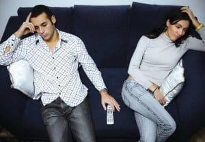 Managing Relationship