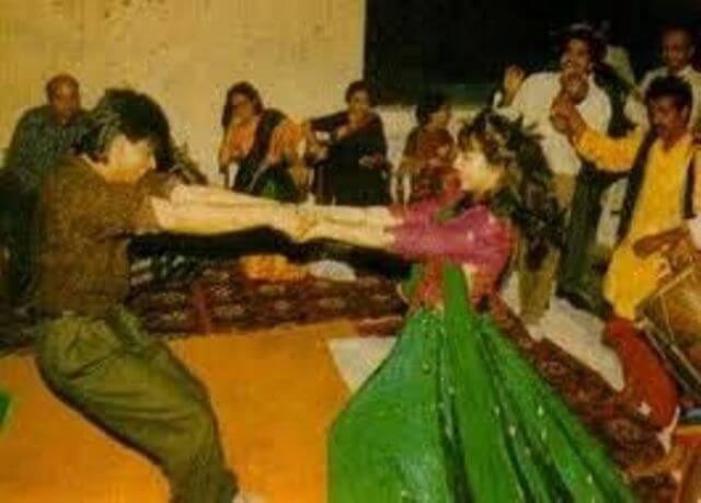shahrukh-khan-gauri17