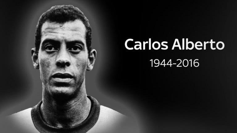skysports-carlos-alberto-obituary-brazil-legend_3816797