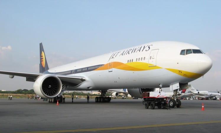 1478598571_jet-airways