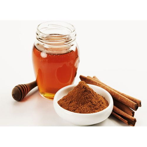 Cinnamon Health Benefits