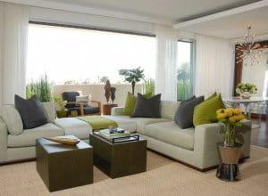 798118380e4b01c3_5521-w618-h453-b0-p0--transitional-living-room