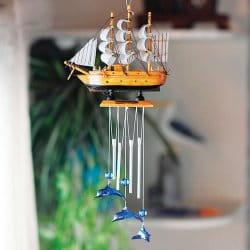 DIY-Wind-Chimes-Copper-Pipe-Ideas