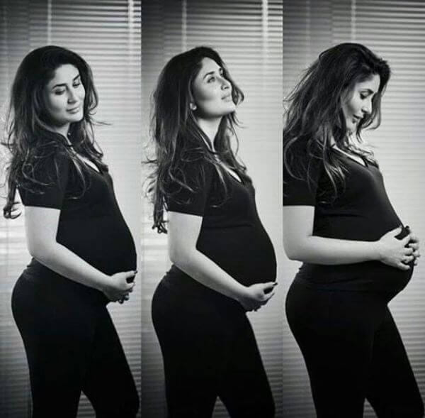 Kareena-Kapoor-Khan-pregnancy-photoshoot-for-HT-Brunch-4 (1)