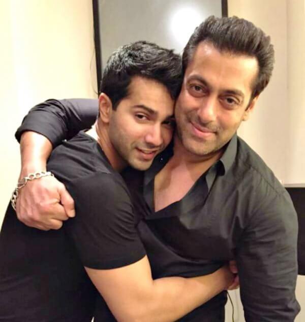 Salman-Khan-to-make-special-appearance-Varun-Dhawan-Jduwaa-2