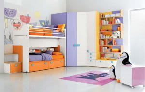 bedroom-ideas-colorful-kids-bedroom