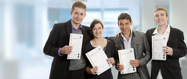 cover-internship-programs-03