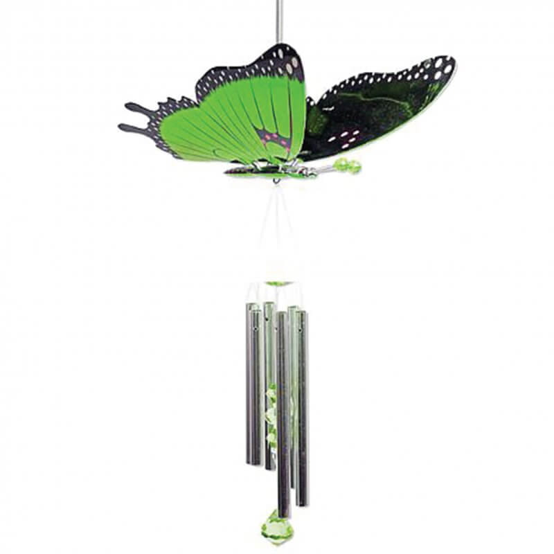 windy-wings-butterfly-wind-chime-d-20130225101211677-236469