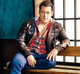 30-Salman-Khan (1)