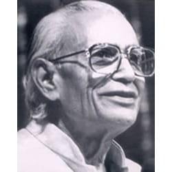 Dharamvir Bharati