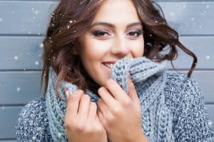 home remedies for winter health problems