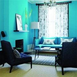 Blue-living-room1