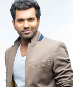 Rohit_sharma_main