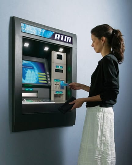 atm-machine-girl