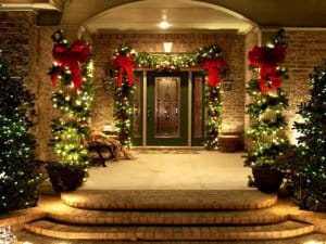 christmas-home-decor-ideas-joysdonweb