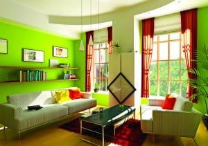 curtain selection ideas