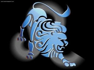horoscope-leo