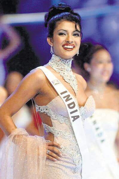 miss-world-india_e56486dc-9328-11e5-b13b-1ee01ddf34ff