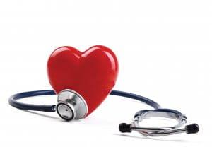 Risk factors of Cholesterol