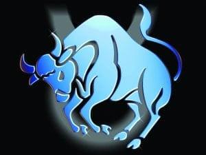 taurus-sign_www_nowlix_com_zodiac_astrology_symbol