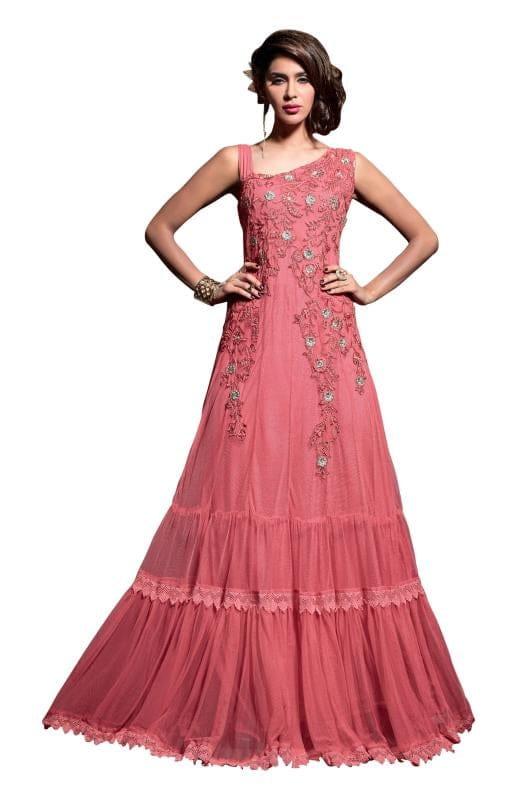 Best Designer Salwar Suits