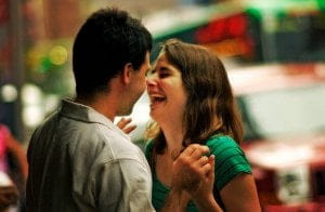 Effective techniques for strong relationship