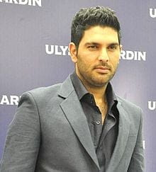 220px-Yuvraj_Singh_appointed_as_Ulysse_Nardin_watch_brand_ambassador
