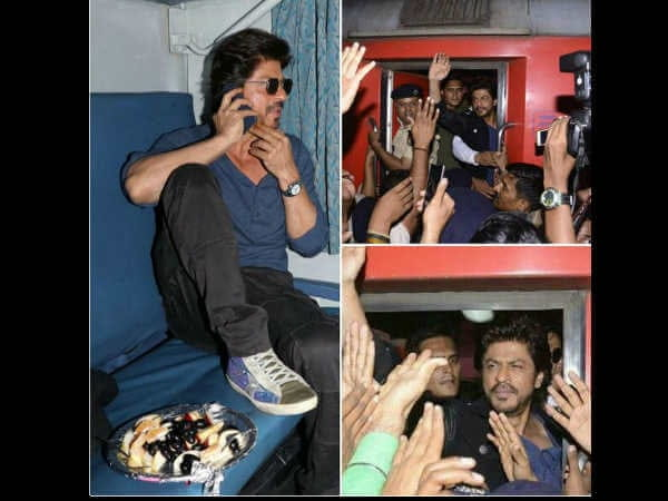 24-1485233886-raees-by-rail-promotion-one-dead-in-vadodara2 (1)