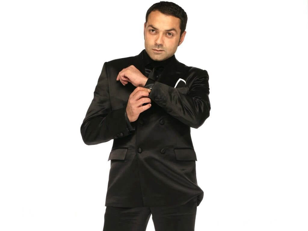 Bobby-Deol-In-Black-Suit-HD-Wallpapers (1)