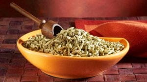 Fennel_Seeds_loose