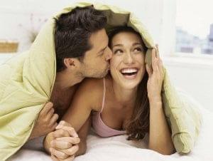 Uyumadan önce sevgiliye söylenecek en güzel sözler, en güzel aşk mesajları (2015) 3