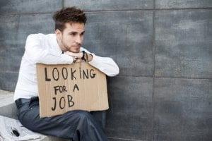 tips for jobless