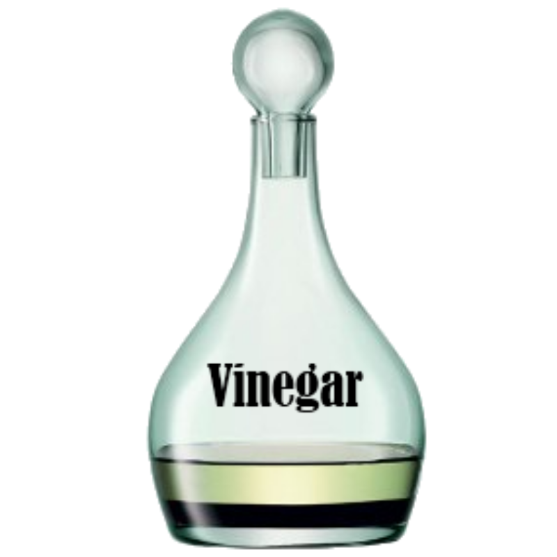 bottle-vinegar