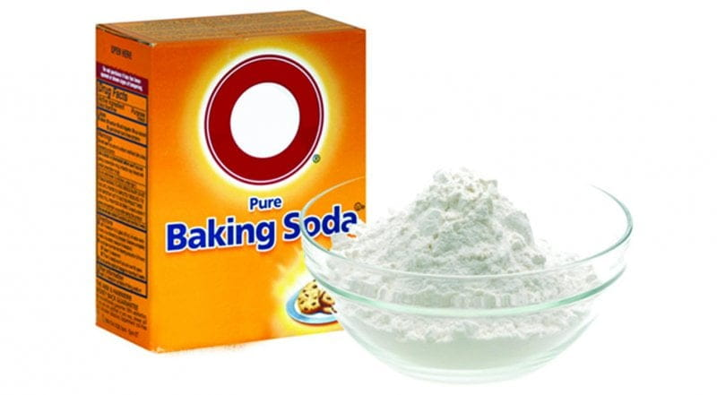 how-to-fight-colds-and-the-flu-with-baking-soda1