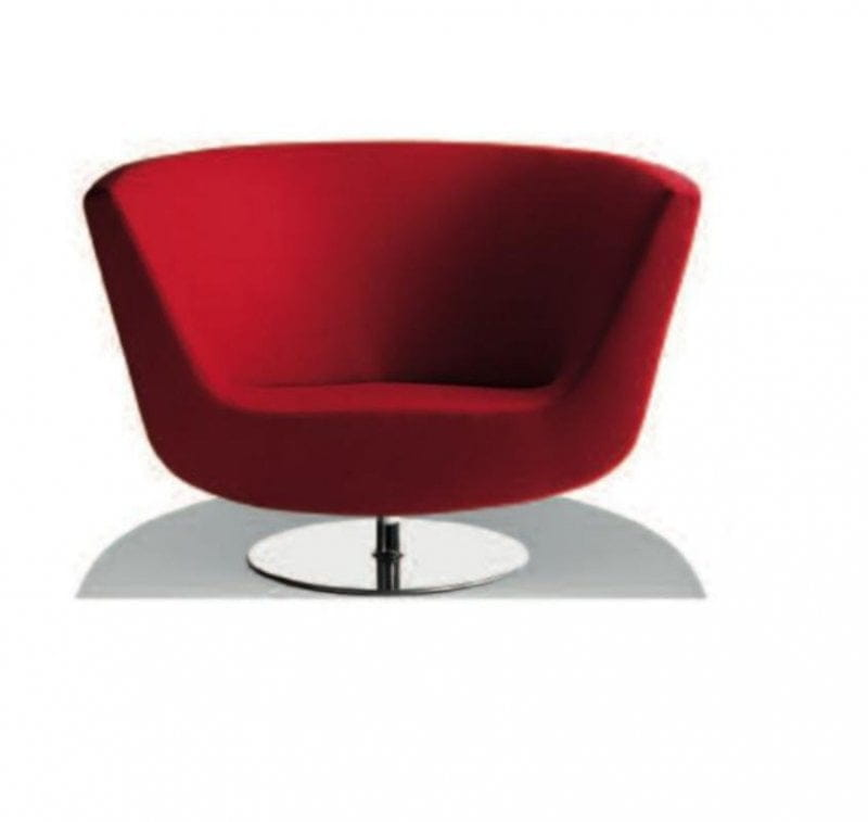 sofa selection ideas