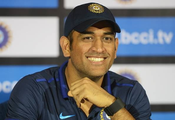 ms-dhoni-press-conference-asia-cup-world-t20-win-india-1456058341-800