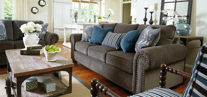 furniture design for living room स म र ट स फ स ल क शन आइड य ज smart sofa selection ideas 23340