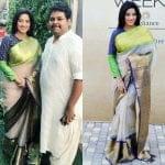 1 Deepika Singh with Gaurang