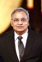 Dr. Rajiv Anand Resize image 2.1.17