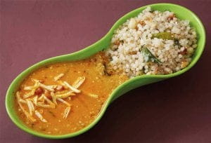 Farali-Misal-Khichadi-Potato-Curry-2