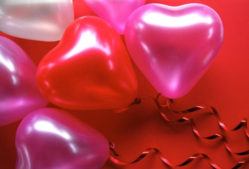 balloons-goodie-tins-last-minute-ideas-for-valentines-day