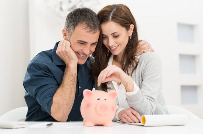 Financial Question to ask before Marriage