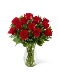 markham-florist-blooming-masterpiece-rose-arrangement-tim-clarks-flowers-the-vase-of-roses-with-red-color-flower-give-sign-of-love