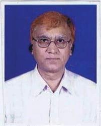 prakash_maheshwari photo 4.1.12