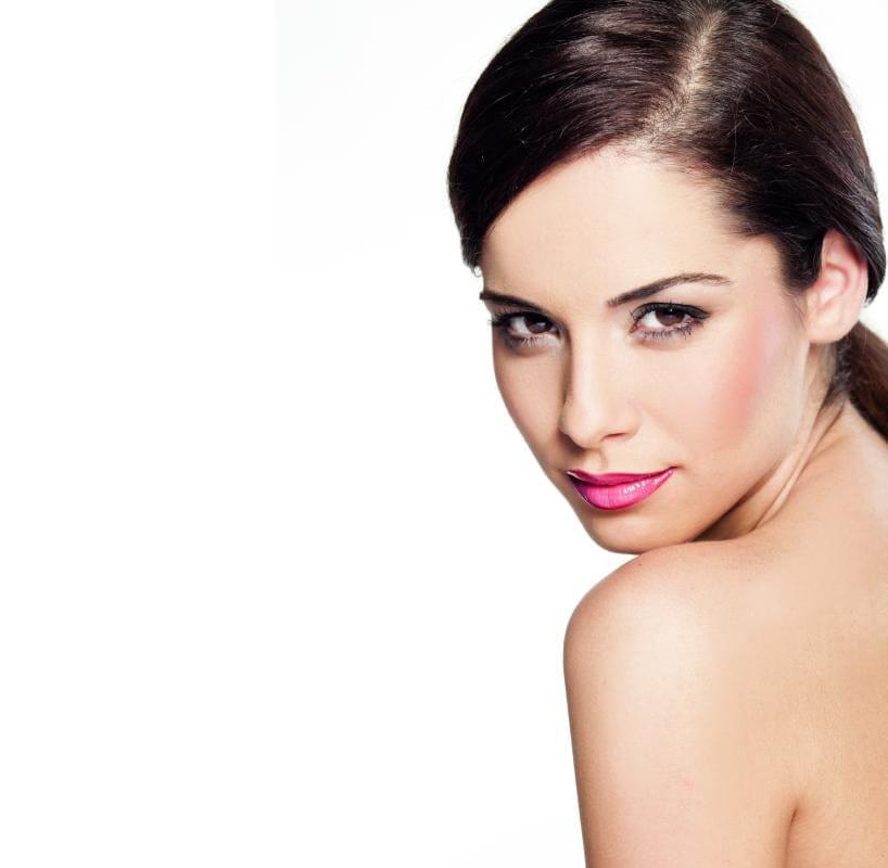 Honey Beauty Benefits